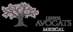 Lexvox Medical Logo