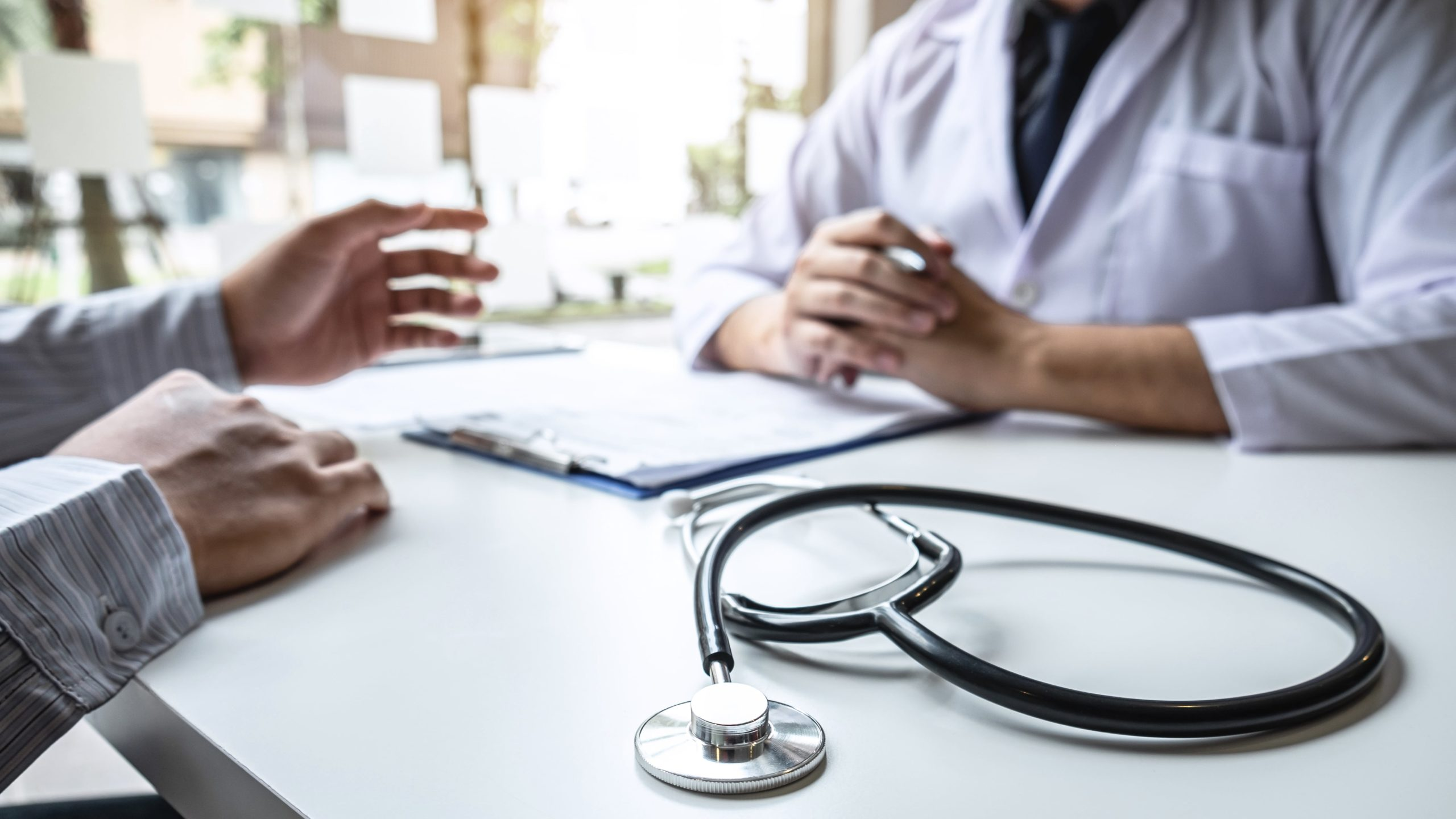 diagnostic faute médicale